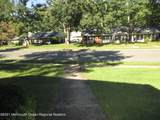 520A Portsmouth Drive - Photo 2