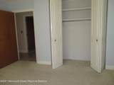 520A Portsmouth Drive - Photo 20