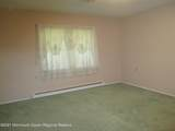 520A Portsmouth Drive - Photo 22