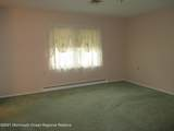 520A Portsmouth Drive - Photo 23
