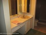 520A Portsmouth Drive - Photo 25