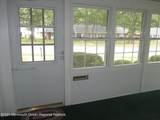 520A Portsmouth Drive - Photo 3