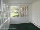 520A Portsmouth Drive - Photo 4