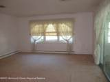 520A Portsmouth Drive - Photo 7