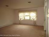 520A Portsmouth Drive - Photo 8