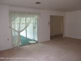 520A Portsmouth Drive - Photo 9