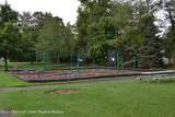 25 Watson Court - Photo 13
