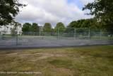 25 Watson Court - Photo 17