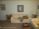 324B Coventry Court - Photo 11