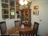324B Coventry Court - Photo 13