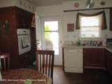 324B Coventry Court - Photo 15