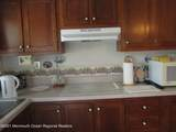 324B Coventry Court - Photo 17