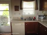 324B Coventry Court - Photo 18