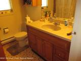 324B Coventry Court - Photo 22