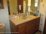 324B Coventry Court - Photo 23