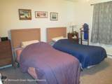 324B Coventry Court - Photo 25