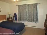 324B Coventry Court - Photo 27