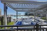 20 Melrose Terrace - Photo 29