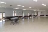 5 Manitoba Court - Photo 43