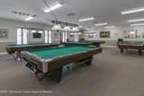 5 Manitoba Court - Photo 48