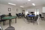 5 Manitoba Court - Photo 49