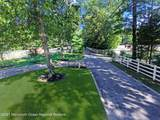 24 Squankum Road - Photo 3