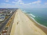 100 Ocean Avenue - Photo 35