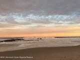 100 Ocean Avenue - Photo 36