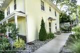 309 Henley Avenue - Photo 24