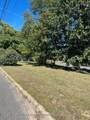 0 Pennsylvania Avenue - Photo 10