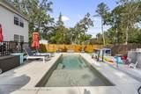 360 River Terrace - Photo 31