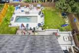 360 River Terrace - Photo 36