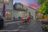 3 Wyndham Drive - Photo 31
