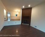 317 Middlewood Road - Photo 2