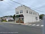 320 Main Street - Photo 2