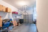 8 Halsted Drive - Photo 21