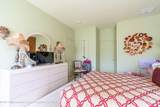 8 Halsted Drive - Photo 9