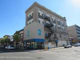 147 Smith Street - Photo 1
