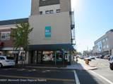 147 Smith Street - Photo 2