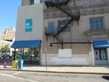 147 Smith Street - Photo 3