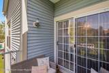 142 Andover Place - Photo 23