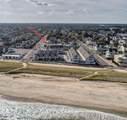 900 Ocean Avenue - Photo 1