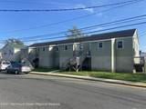 96 Seeley Avenue - Photo 1