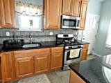 3311 Seaview Road - Photo 7