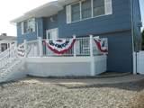139 Lafayette Avenue - Photo 3