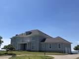 16 Broadmoor Drive - Photo 11