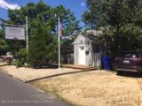 470 Mantoloking Road - Photo 1
