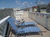3295 Seaview Road - Photo 19