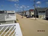 3295 Seaview Road - Photo 20