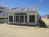 3295 Seaview Road - Photo 3